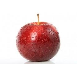 Äpfel (Südtirol) 2Kg